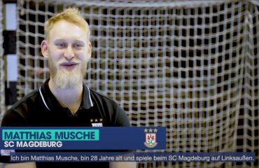 Matthias-Musche-Copyright-Mhoch4-