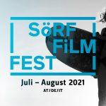 Sörf FILM Fest
