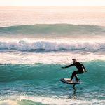 Tiny Waves Copyright Alex Schwarz